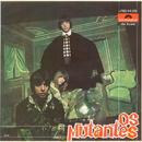 OS MUTANTES / OS MUTANTES (1968) (CD)