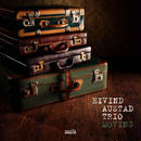 EIVIND AUSTAD / Moving (CD)