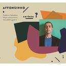 AFFONSINHO / CERTEZA? (CD)