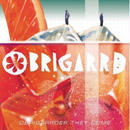 OBRIGARRD / OBRIGARRDER THEY COME (CD)