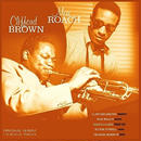 Clifford Brown & Max Roach(LP)