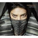 Mariana Baraj / vallista (CD)国内盤