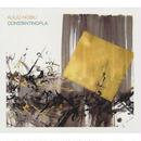 ALEJO NOBILI / Constantinopla(CD)