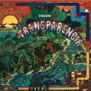 GRUPO AGUA / TRANSPARENCIA (CD)