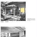 Rubel / Casas (CD) 国内盤