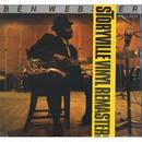 BEN WEBSTER / Plays Ballads(LP)180g