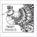 BIRD CURTIS / NEEDS B (LP+CD)