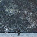 NSDOS / INTUITION Vol. 1 (LP)