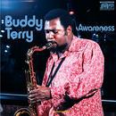 BUDDY TERRY / Awareness(LP)