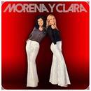 Morena Y Clara / No Llores Mas (LP)