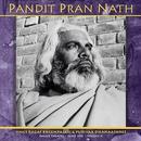 PANDIT PRAN NATH / THE RAGA CYCLE, PALACE THEATRE, PARIS 1972 VOL. 2 (2LP)