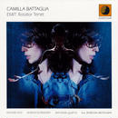 CAMILLA BATTAGLIA / EMIT: ROTATOR TENET (CD)