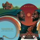 MAST / Thelonious Sphere Monk (LP)