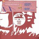 SUGAR MINOTT / WICKED AGO FEEL IT (LP)