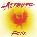 AZYMUTH / FENIX (LP) 180g