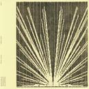 Andreas Grosser / Venite Visum (CD) 国内盤