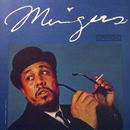 CHARLES MINGUS / lock 'em up(LP)180g