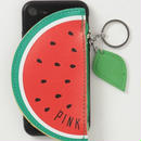 【GLORY】 フルーツ iPhoneケース