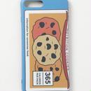 【GLORY】 クッキー iPhoneケース