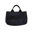 Tote bag(トートバッグ)