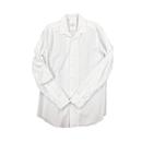 セブシャツ(長袖)