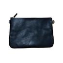 Clutch bag(クラッチバッグ)