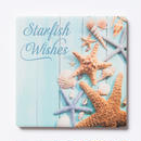 SoHa LIVING/Starfish Wishes Coasterコースター