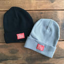 5656WORKINGS/NO.56 BEANIE