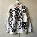 5656WORKINGS/SP NO.56 TEAM SWEAT UNIFORM_02