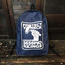 5656WORKINGS/PYN DAY PACK_NAVY