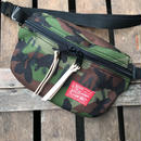 5656WORKINGS/CB BAG(確変ver.)_CAMO