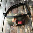 5656WORKINGS/CB HH BAG_H.CAMO