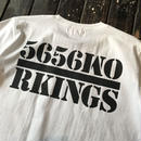 5656WORKINGS/FTP TEAM T's_WH