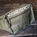 NOCARE/CLWC13 NYLON BAG