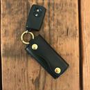 5656WORKINGS/KEY CASE_BLACK