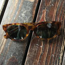 5656WORKINGS/PYN SQ EYEWEAR_BR