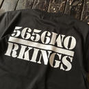 5656WORKINGS/FTP TEAM T's_SUMI