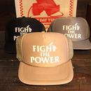 5656WORKINGS/FTP TEAM MESH CAP