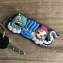 MAD BOXXX/MAD KEY HOLDER