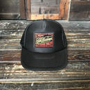 5656WORKINGS/GQ WOKER'S CAP