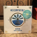 【MIX CD】DJ KIYO/NEO COMFORT 5-GOOD MORNING SUNSHINE