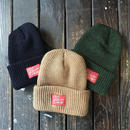 5656WORKINGS/5656TAG BEANIE_02
