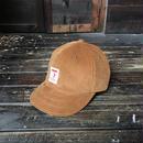 5656WORKINGS/CR CAP_BROWN