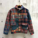 5656WORKINGS/SWC CHECK JKT_CHECK