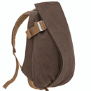 【28071】★Isar Rucksack (M Size) Roasted Chestin Cote&Ciel コートエシエル リュックサック