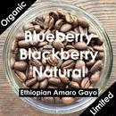 エチオピア・アマロギャヨ 100g