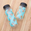 【写真右】REUSE BOTTLE (250ml)