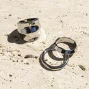 Liquid ring (3piece)