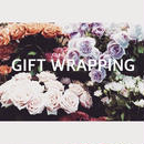 Giift Wrapping  SET