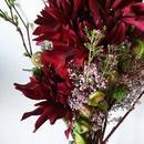 [オーダーメイド]お祝い花 〜ブーケ〜